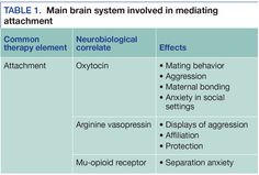 The Neurobiology of Psychotherapy   Psychiatric Times