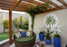 7 plantas que todos devem ter em casa                                                                                                                                                                                 Mais
