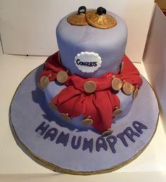 Bellydance hafla cake   https://www.facebook.com/Crowecakes/