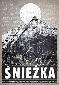 Znalezione obrazy dla zapytania plakat polski kaja licheń
