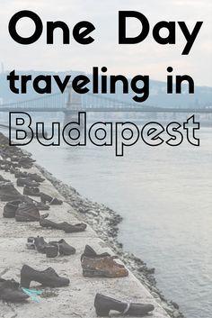 Visiting Hungary? Bu