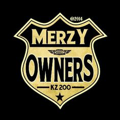 #merzyowners Instagram