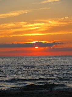 South Haven im going there this weekend with my boyfriend <3