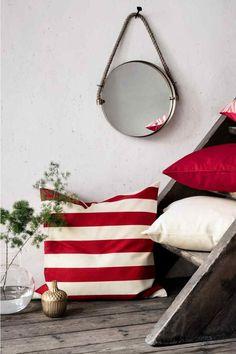 Espelho redondo | H&M