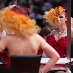 OMC - Hairworld World Cup | Friseur.com