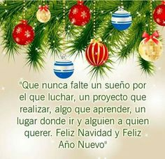 Merry Christmas everyone 🎄🎄! We'll keep learning Spanish together👍🏼! Merry Christmas And Happy New Year, Christmas Time, Christmas Wreaths, Christmas Bulbs, Christmas Cards, Christmas Decorations, Xmas, Holiday Decor, Happy Holidays