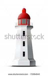 vector Lighthouse - Bing images
