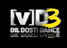 V Dil Dosti Dance