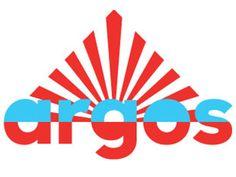 Argos TV: Medialogica
