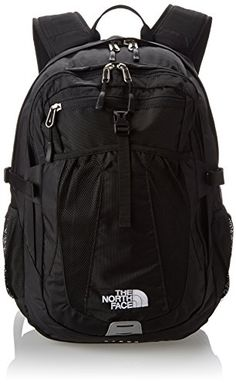 The North Face Recon Backpack TNF Black Size One Size The North Face http://www.amazon.com/dp/B00EP0AY4S/ref=cm_sw_r_pi_dp_unxpvb1E3DMC6