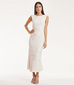 Love this dress!  Ordered it...hope it fits!