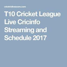 Live Match Details 20 Ideas About Live Matches Match Cricket Match And More