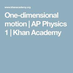 Physics physics physicsphysicists wallpaper physics one dimensional motion ap physics 1 khan academy fandeluxe Gallery