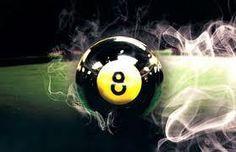 Smokin 8ball Pool Table Room, Pool Tables, Pool Coins, Billiards Game, Magic 8 Ball, Pool Hacks, Pool Picture, Play Pool, Rack