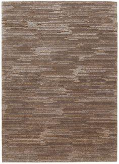 267 Best Design Carpet Textures Images Carpet Rugs