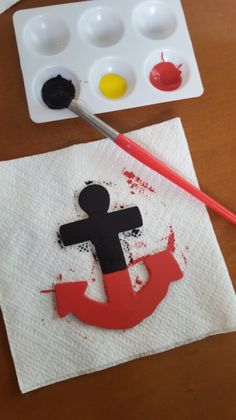 Disney Mickey Mouse Anchor Fish Extender Gift Disney Halloween Cruise, Disney Wonder Cruise, Disney Fantasy Cruise, Disney Cruise Door, Disney Dream Cruise, Disney Cruise Tips, Disney Diy, Disney Mickey, Mickey Mouse