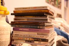 24 Wonderful DIY Ideas To Do With Old CDs