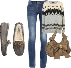 """Untitled #109"" by jennafufu on Polyvore"