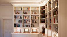 Grays Inn Library