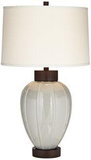 Pacific Coast Lighting - Delicata Table Lamp