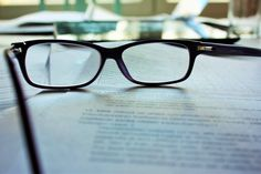 PhD entrepreneur and writing retreat host
