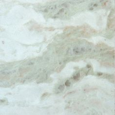 Magical Persian Green Marble slabs and tile flooring allures with swirls of aquamarine veins on clouds of white, for a beautiful, luxury design. Onyx Marble, Green Marble, Marble Tiles, Marble Floor, Marble Slabs, Flooring Sale, Slate Flooring, Flooring Options, Granite Tile Countertops