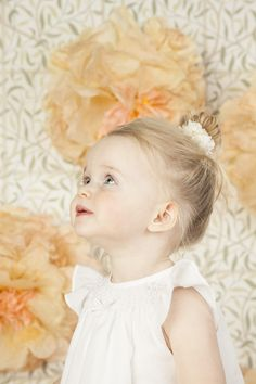 #natalys #PE15 #smilebaby #bebe