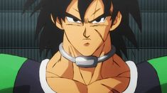 Dragon Ball Super: Broly sub and Dub Trailer Reveal at San Diego Comic Con. Dragon Ball Z, Hindi Movies, Fullmetal Alchemist, Disney Pixar, Akira, Dbz, Broly Ssj4, Broly Super Saiyan, Frances Movie