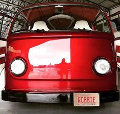 Vw T1 Camper, Vw Bus T2, Volkswagen Minibus, Kombi Motorhome, Kombi Hippie, Combi T2, Kombi Home, Vw Cars, Camping Car