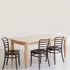 Get up to 40% off on Solid wood dining chairs online and modern dining chairs. We provide a wide range of white, Blue and black wooden dining chairs. Shop now! Free Home Delivery! Farmhouse Round Dining Table, Small Dining Table Set, 6 Seater Dining Table, Dining Table Online, Wooden Dining Chairs, Solid Wood Dining Table, Dinning Table, Extendable Dining Table, Dining Room Furniture