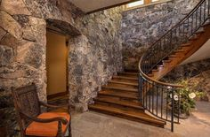 Most Expensive Homes in Vail - Photos and Prices | Zillow