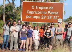 Investigações arqueológicas em Moçambique em palestras no Algarve