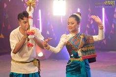 Cambodia, Costumes, Traditional, Dress Up Clothes, Fancy Dress, Men's Costumes, Suits