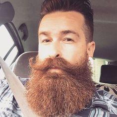 @puppussss #beautifulbeard #beardmodel #beardmovement  #baard  #bart #barbu #beard #beards #barba #bearded #barbudo #barbeiro #beautiful #beardo #fullbeard #barber #barbuto #barbershop #barbearia #boroda #thbe44bc #moustache4insp4 #goal2try44