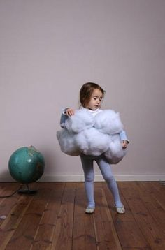 1000 Ideas About Cloud Costume On Pinterest Rain Cloud Costume Costumes And Halloween Costumes