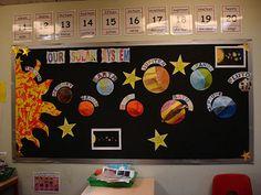Space {bulletin board}   Beth Gibbons