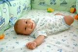 7 tips to get baby to sleep through the night. 7 tips to get baby to sleep through the night. Get Baby, Baby Sleep, New Dads, New Parents, Generation Labels, The Babys, Developmental Psychology, Sleeping Through The Night, Classroom Displays