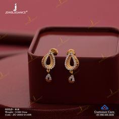 Gold Chain Design, Gold Bangles Design, Gold Jewellery Design, Jewelry Design Earrings, Gold Earrings Designs, Gold Pendants For Men, Antique Jewellery Designs, Mens Gold Bracelets, Gold Bridal Earrings