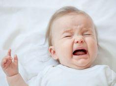 pleurs bébé astuces