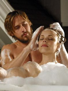 The Notebook <3  2004