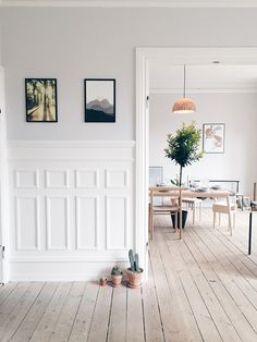 FindersKeepers apartment | foto Allan Torp