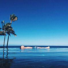 #FoundAtFSOahu: Mandays  #repost by @natsuko_sasaki