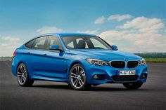 Ficha técnica completa do BMW 320i GT turbo de 184 cv de potência. Veja mais