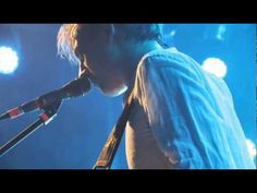 Bombay Bicycle Club - probably my favorite band at the moment.