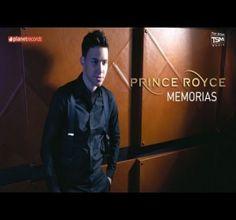 PRINCE ROYCE - Memorias (Official video) 2013! watch video http://cnnnext.com/video/4516/prince-royce-memorias-official-video-2013/