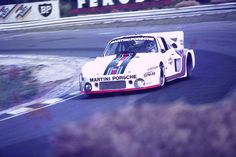 baby ickx Porsche 935, Martini Racing, Car, Sports, Hs Sports, Automobile, Sport, Autos, Cars