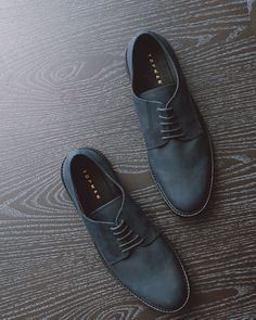 e9aa94f2663 Shop spring dress shoes now at Topman at Hudson s Bay