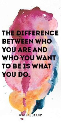 / 25 Quotes to Help You Become Successful. / 25 Quotes to Help You Become Successful Words Quotes, Wise Words, Me Quotes, Motivational Quotes, Inspirational Quotes, Sayings, Great Quotes, Quotes To Live By, Quotable Quotes