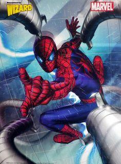 14 Best Spider-Man images  a4496df93073