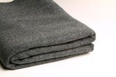 Military Wool Blanket Heavy